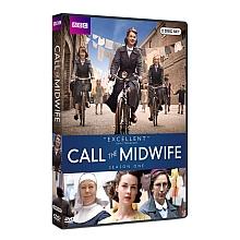 CTM DVD