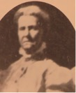 Louise McConnell