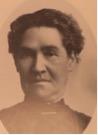 Mary Elizabeth Hawley