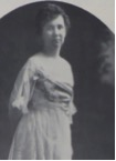Nellie Davis