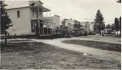 Quartzburg, Idaho, circa 1924