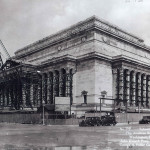 national-archives-bldg-1934