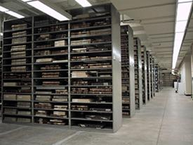 Archival-Collections-California-State-Archives