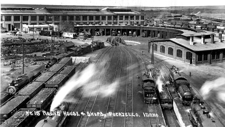 pocatello-railroads