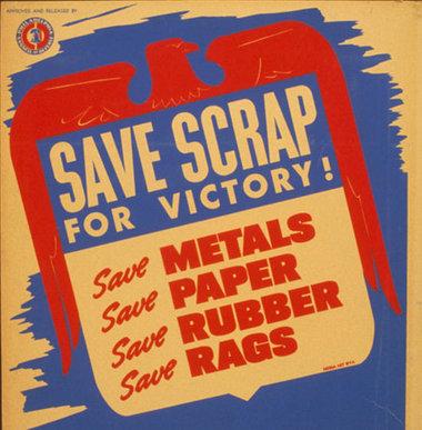 scrap-drive-poster