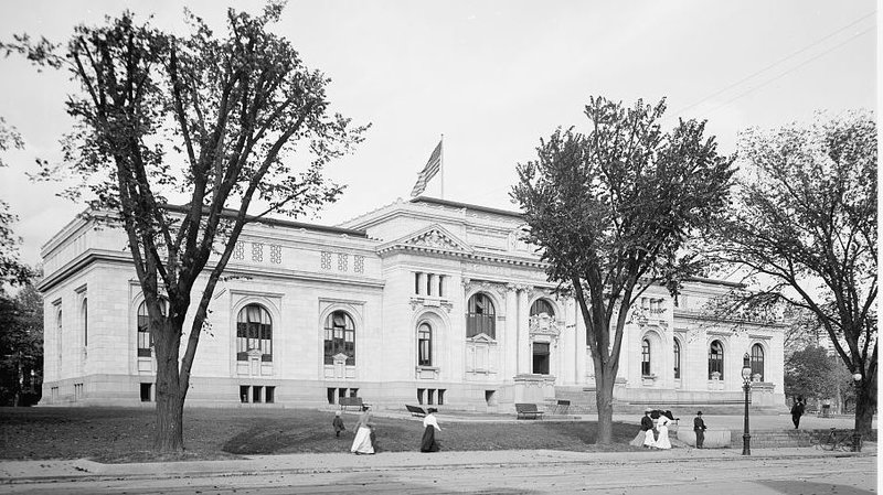 carnegie-library-DC