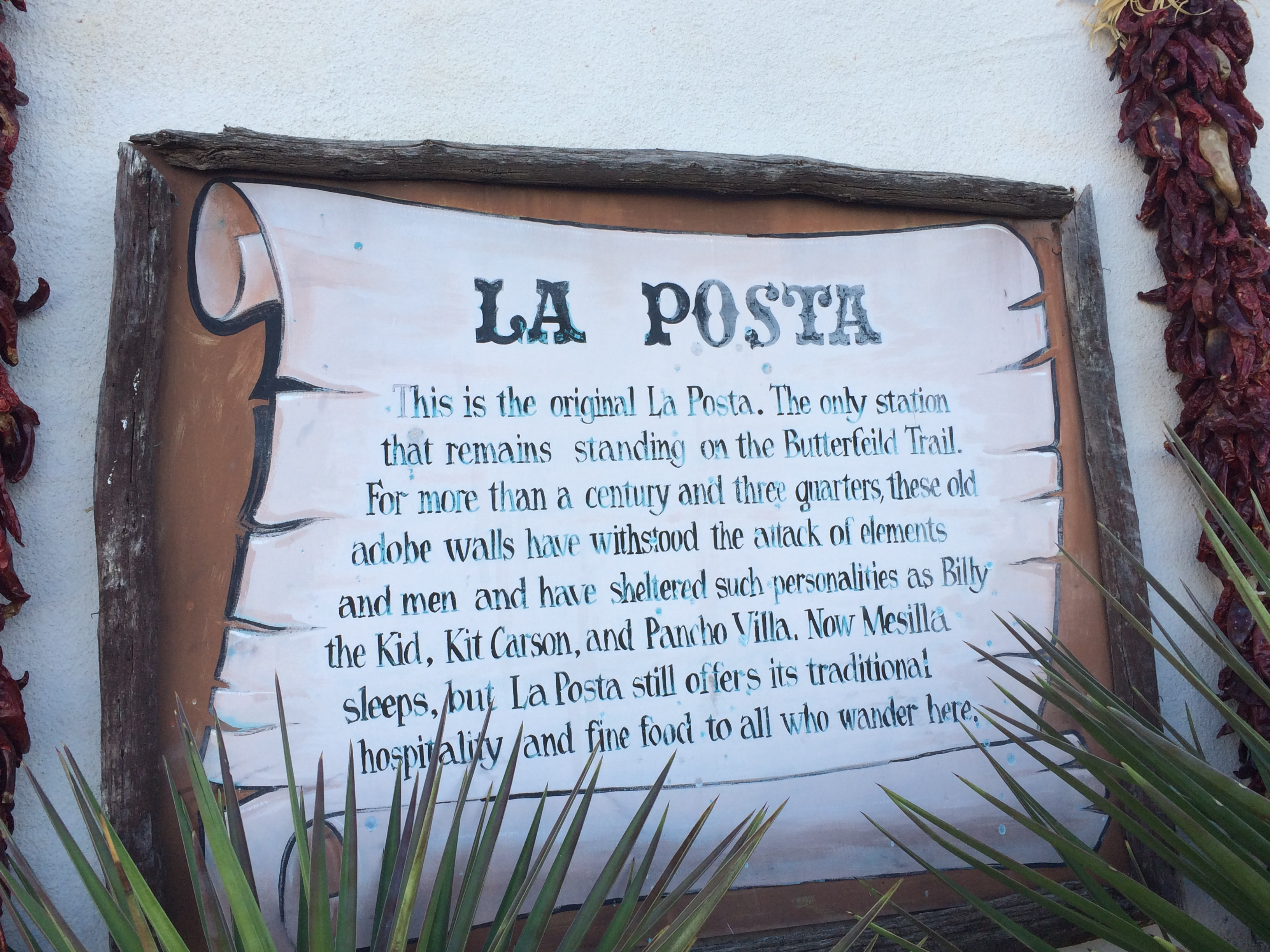 la-posta-butterfield-trail