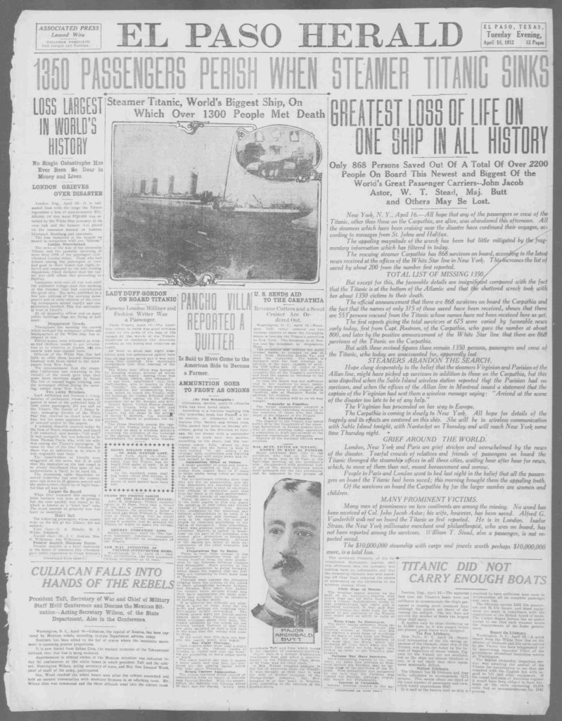 IMAGE 3 El Paso Herald 4.16.1912 (1)