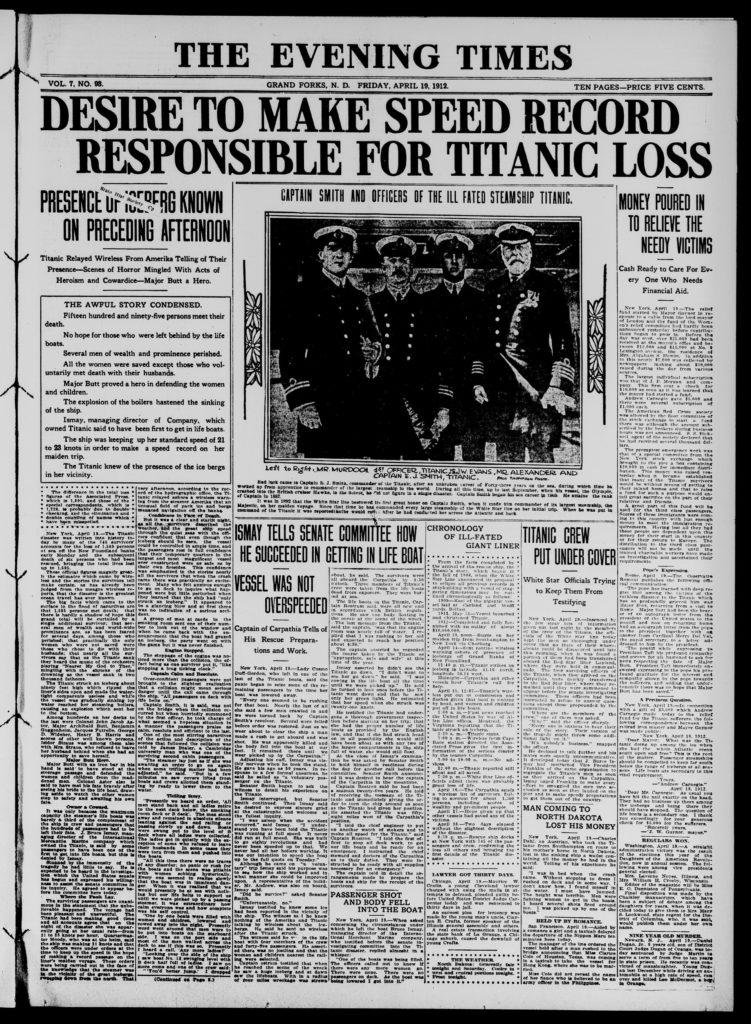 IMAGE 4 Grand Forks 4.19.1912