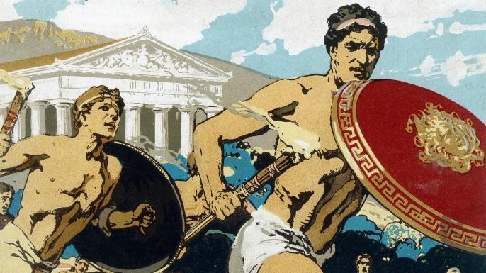 ancient-olympics1