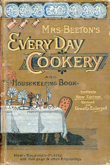 historic cookbook1