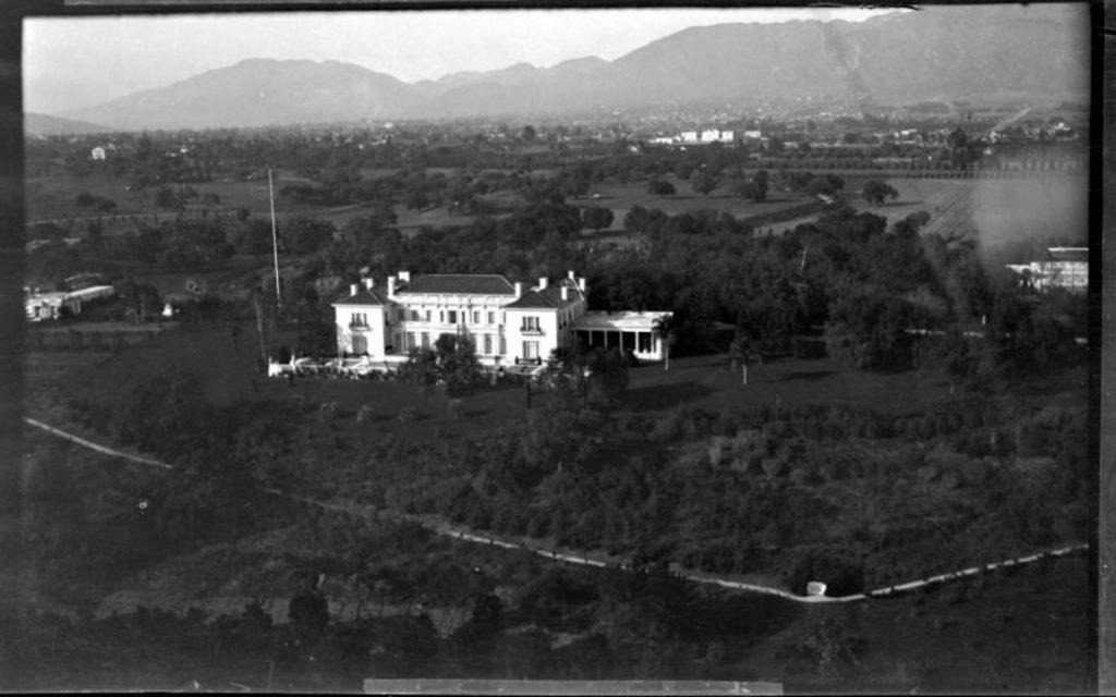 Huntington-villa1913