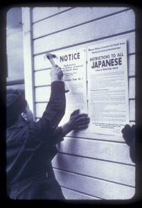 japanese-notice-1