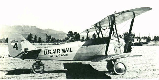 air mail act The air mail act of 1925 (kelly act) this was the first major piece of legislation created by congress in 1925 that would effect the aviation industry in essence, this act authorized the awarding of government mail contracts to private carries, established the rates for transporting mail and it set the airmail rates.